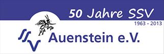 50 Jahre SSV